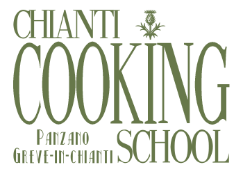 Chianti Cooking School