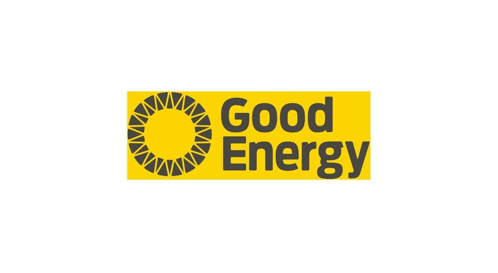 good energy.jpg
