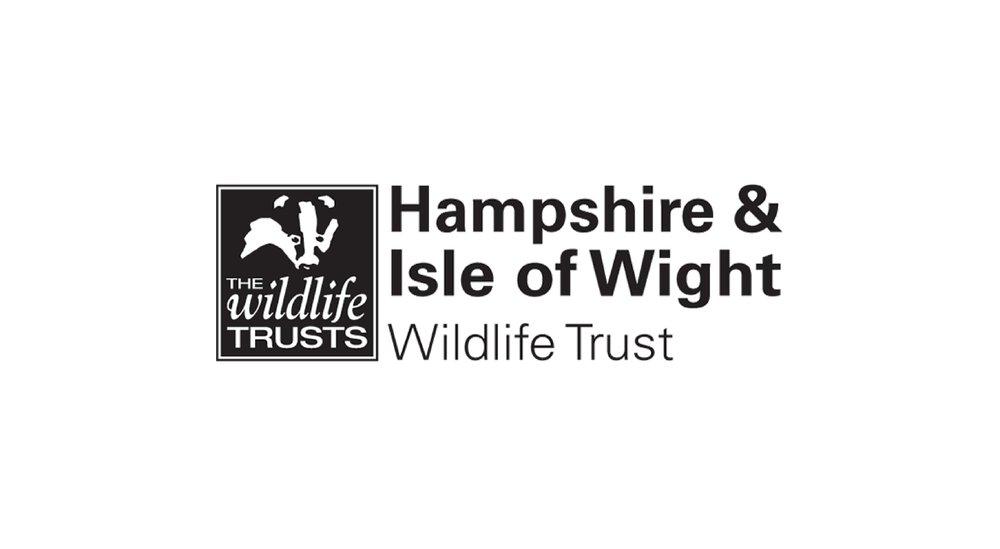 hants wildlife trust.jpg
