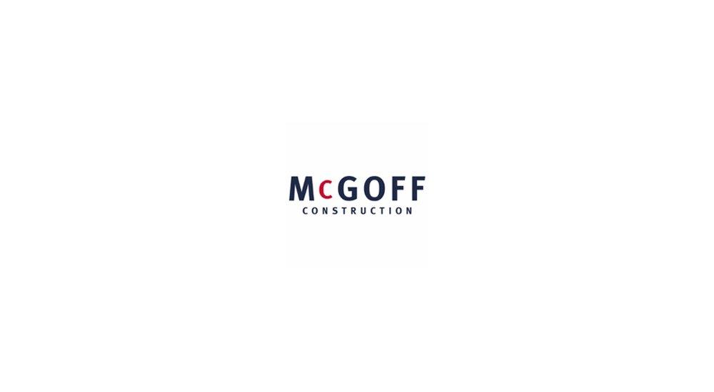 McGoff.jpg
