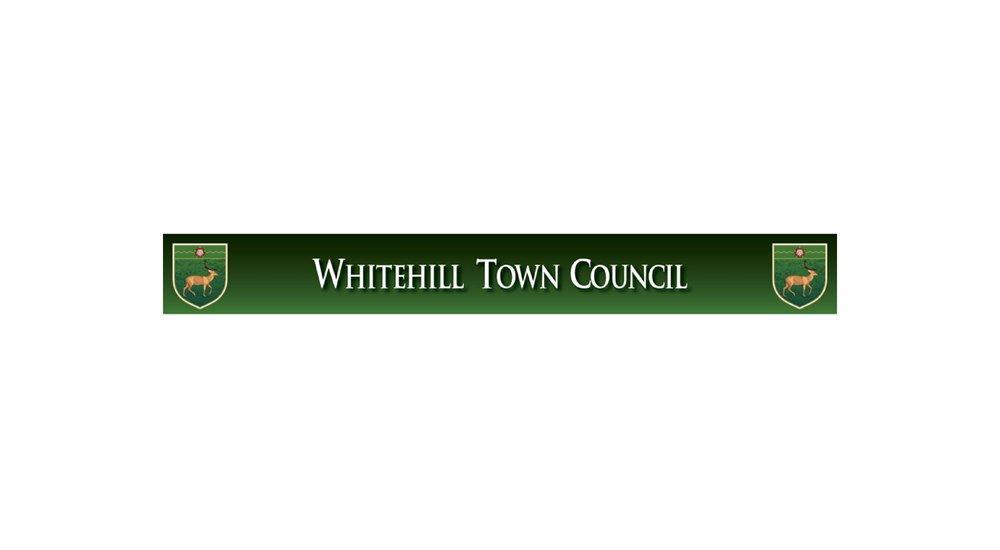 whitehill tc.jpg