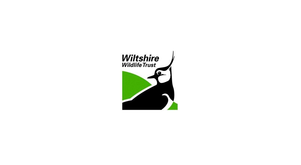 wilts wildlife trust.jpg