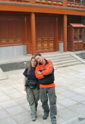 Dan and Alex Lama Temple.jpg