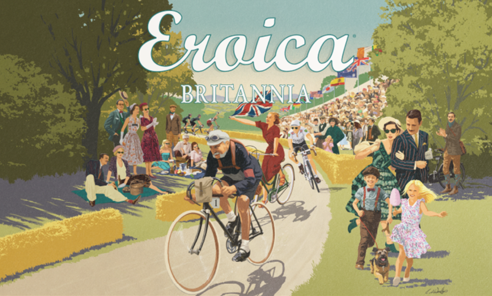 It's Flaming June (or so I've been told....) and we're are off to  Eroica Britannia  in the Derby Dales with the great Bean and using that oh so over used term - 'we're really excited' - but we really are excited to be going!  This will be our 1st time there and we're looking forward to working with a couple of great therapists, Liz Crosland and Marcus Martinez, who will be joining our merry team for the weekend.  To get to know them a little better, we've got, in their own words, an hello to you all out there and a bit about who they are and what they do.  But first I'm going to dip into a little bit about what we'll be doing and what you can enjoy over the weekend with us.  And incase you want to make sure you get the most from us, why not make an  advance booking  - for yourselves, a friend or anyone else - when you want and for how long you want, by going to our  'book your treatment'  page and book a treatment.    We have a great mix of festival treatments waiting for you, so drop by for a touch of re-energising and some chill time or why not immerse yourself in a hot stone treatment, Aromatherapy, Japanese Facial Massage and more as well as getting those muscles massaged and eased with Sports Massage by Liz and Marcus over Friday, Saturday and Sunday...