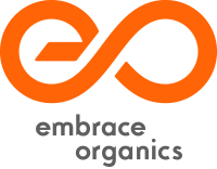 Organic Skin Care & Natural Makeup | Embrace Organics