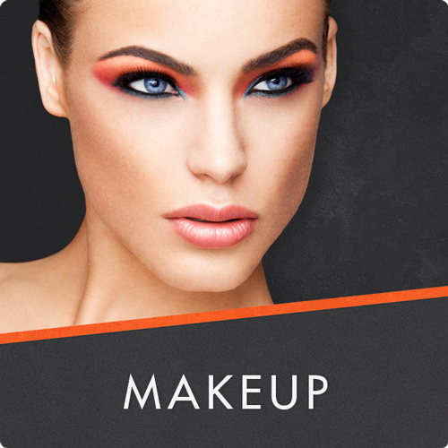 EO-menu_500x500_makeup-02.png