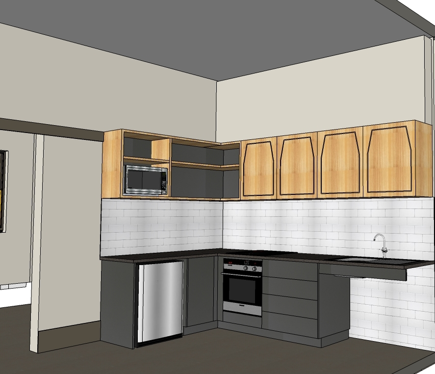 1406 PSC Kitchen North Wall.jpg