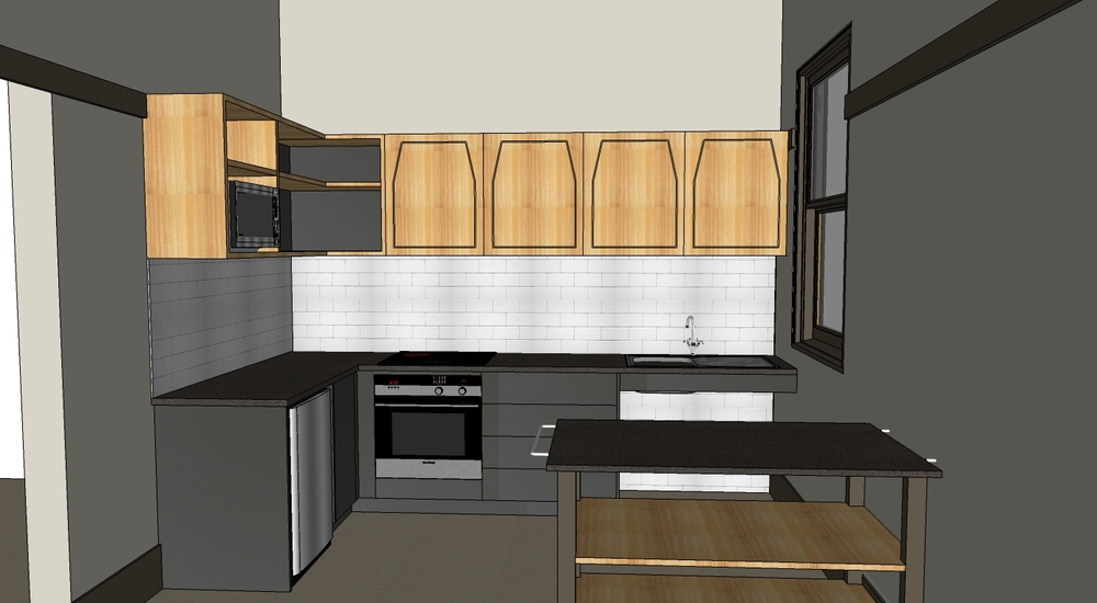 1406 PSC Kitchen Revised Cupboards.jpg