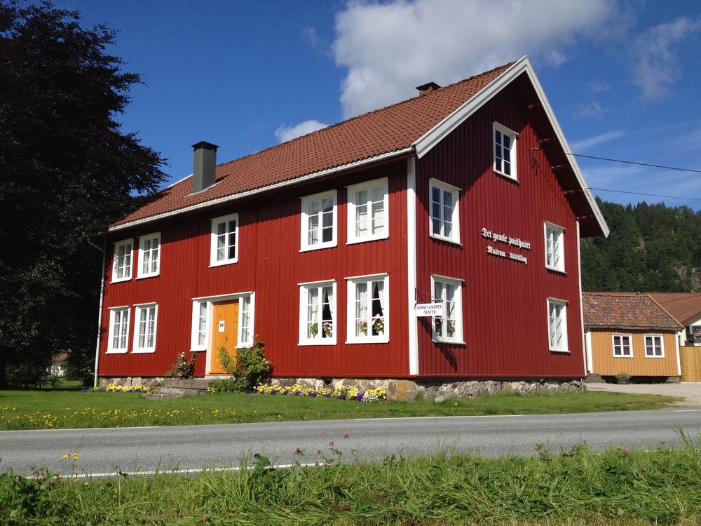 Det Gamle Posthuset.jpg