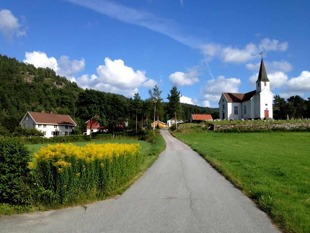 Laudal Kirke.jpg