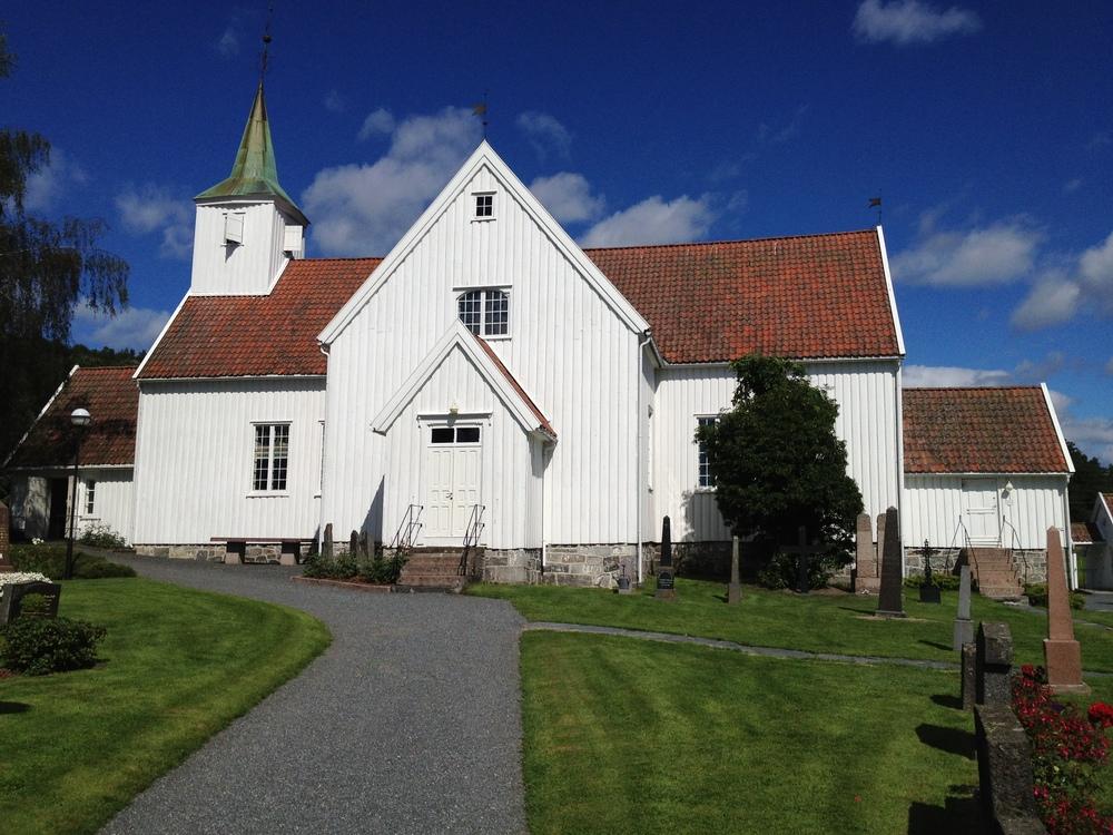 Landvik Kirke 3.JPG