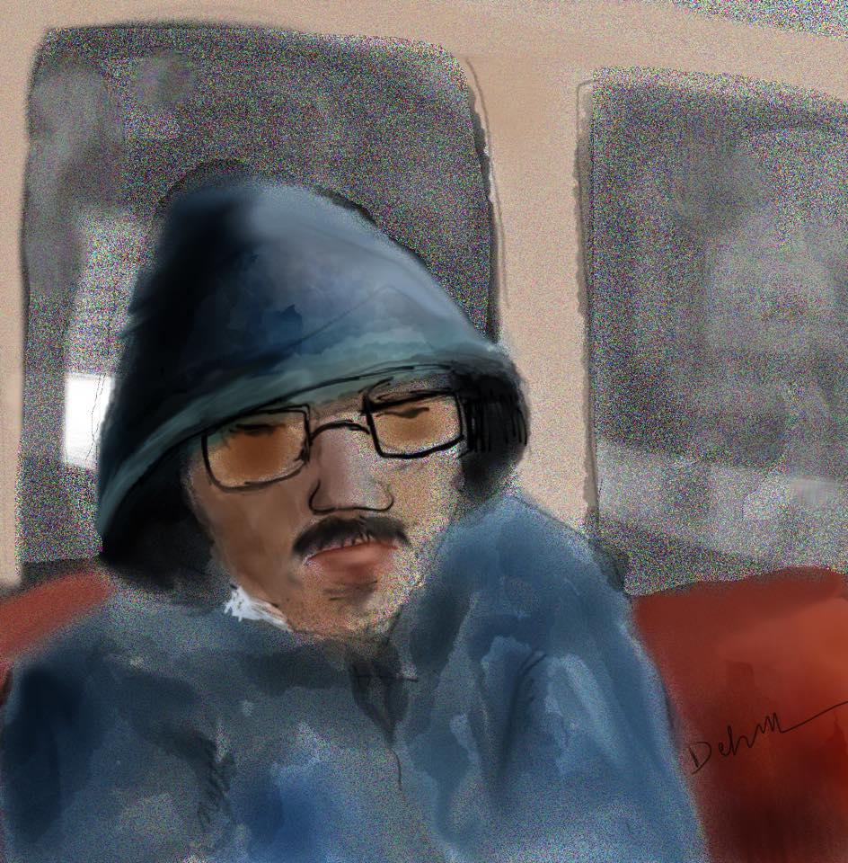 Metro Portrait: Brookland