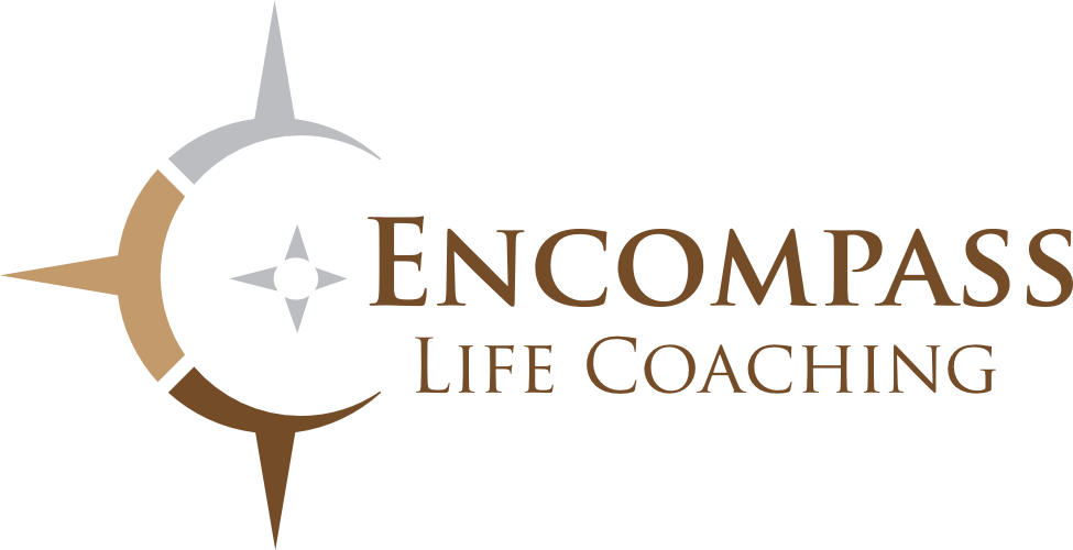 Encompass Life Coaching