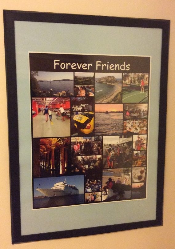 forever friends (Medium).jpg