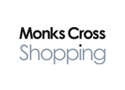 monks cross.jpg