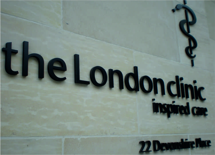 cancer clinic.jpg