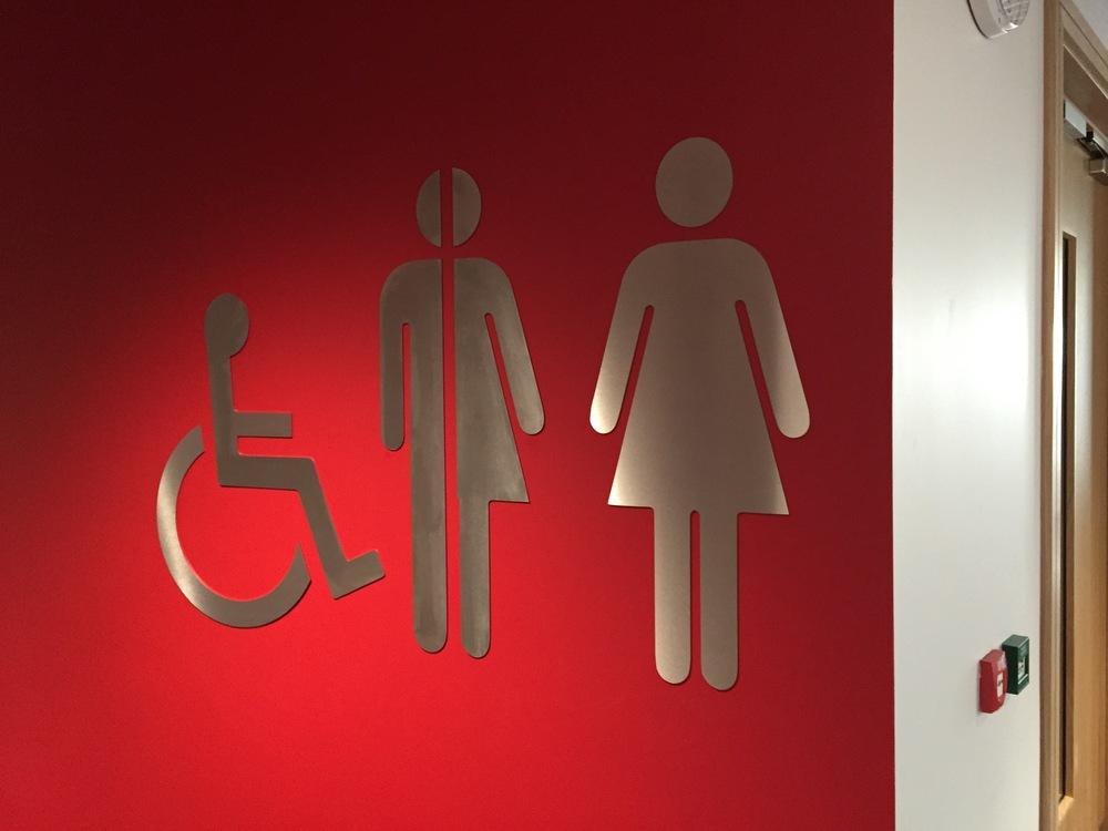 toilet symbol.JPG