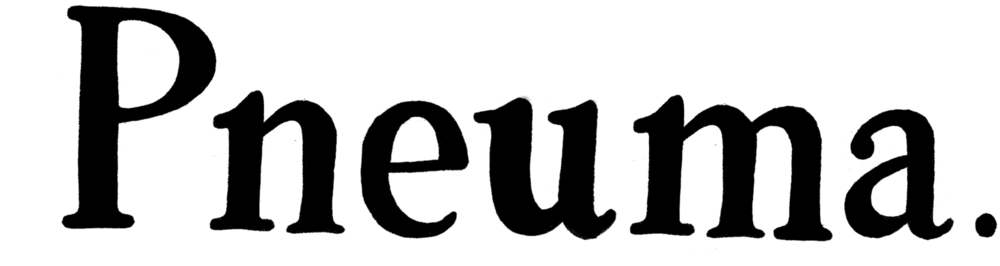 Pneuma Logojpeg.jpg