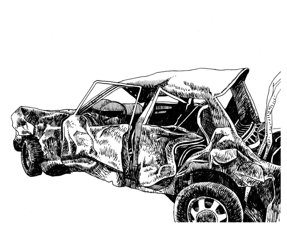 crashed car bestjpeg.jpg