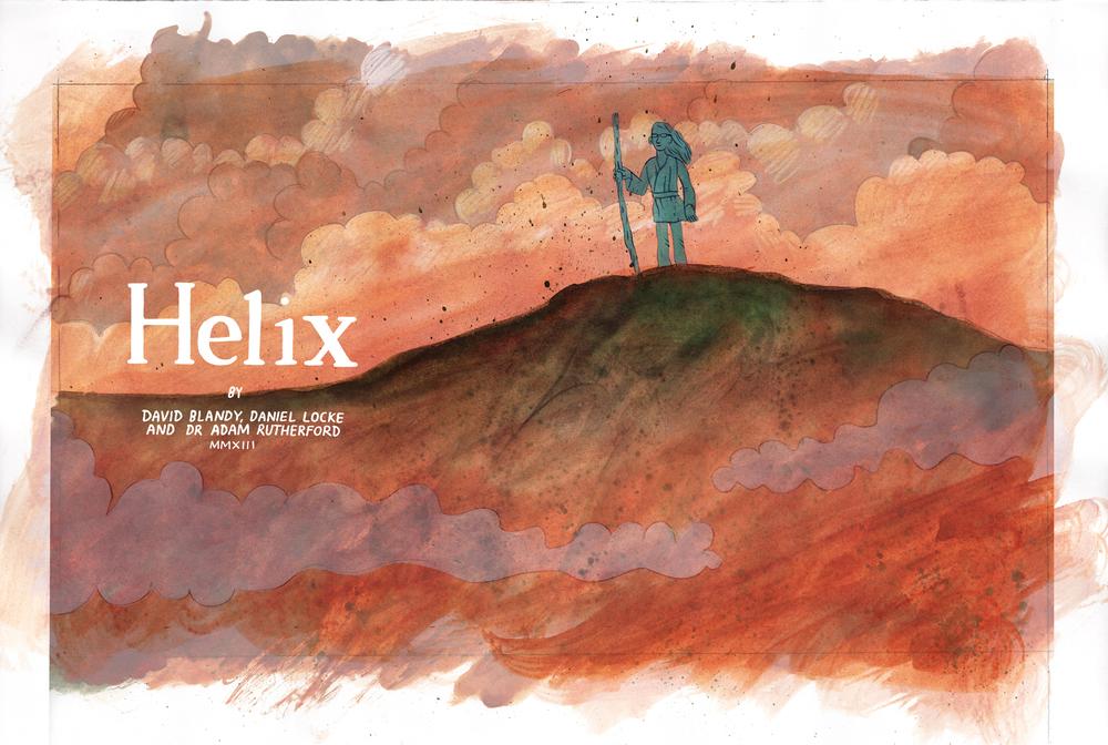 Helix Title Card .jpg
