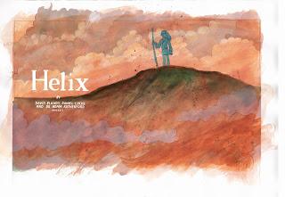 Helix+Title+flat.jpg