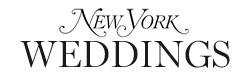 newyork-weddings.png