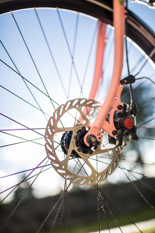 titofwheel.jpg