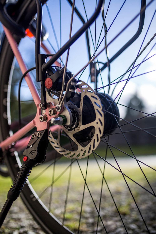 titorwheel.jpg