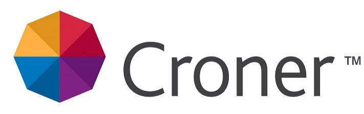 croner-identity-main.png