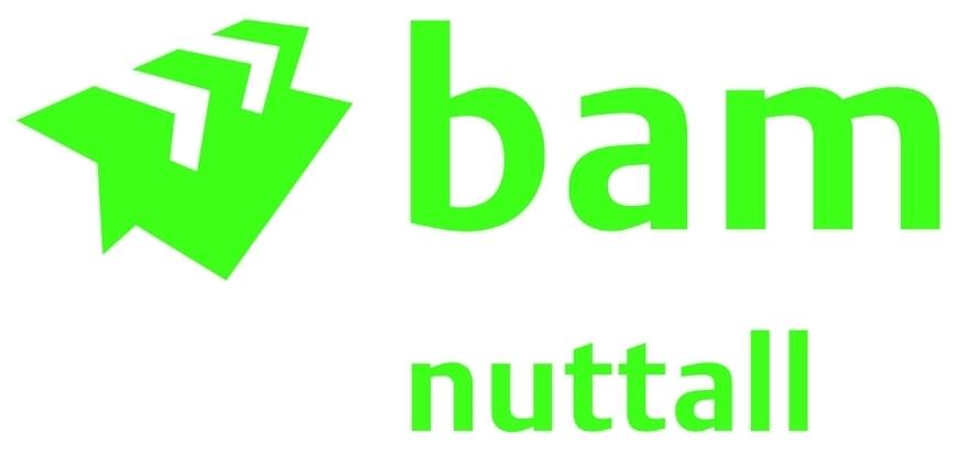 bam_nuttall.jpg