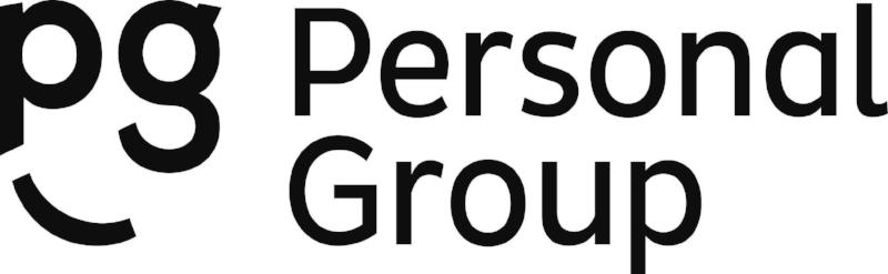 PG Primary logo.jpg