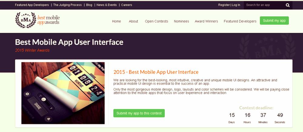 Best Mobile App.png