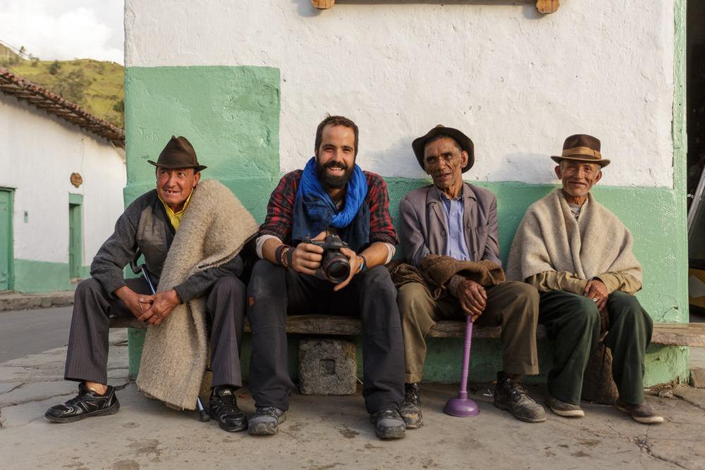 140521_HorizonteNorte-Colombia-Cocuy_004.jpg