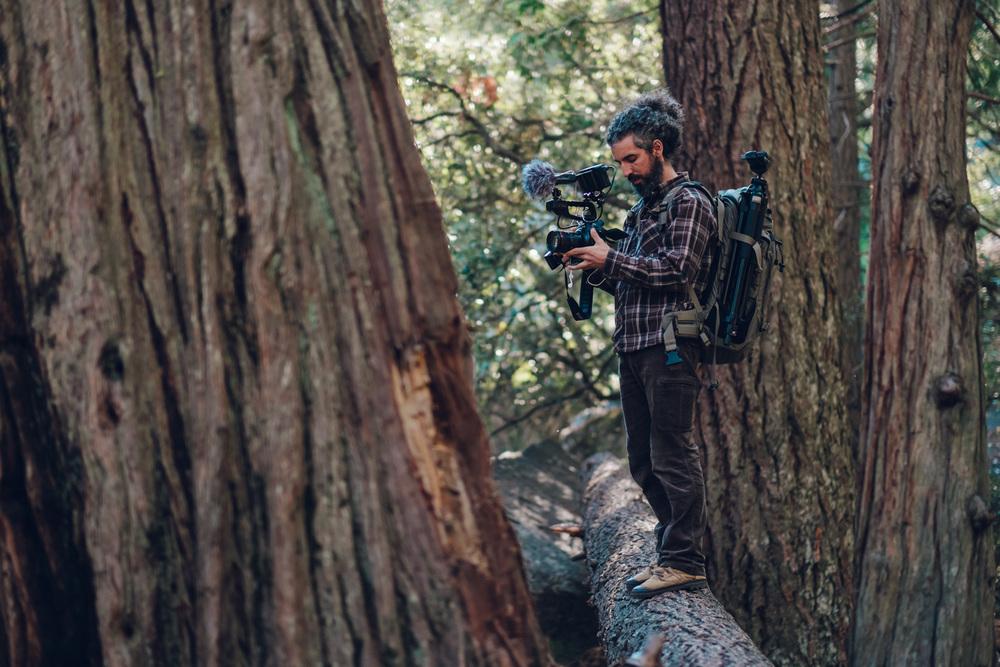 150221-California-Yosemite-Álvaro-005.jpg