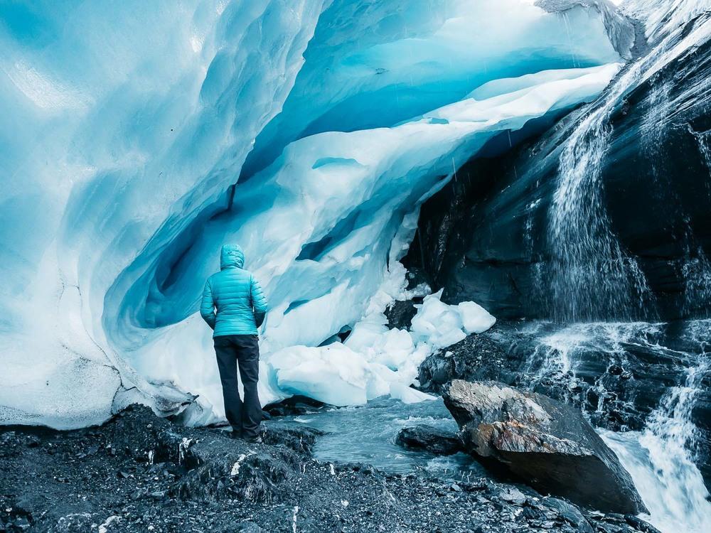 150807-HN-Alaska-Glaciar-32.jpg