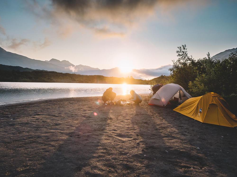 150808-HN-Alaska-Valdez-01.jpg
