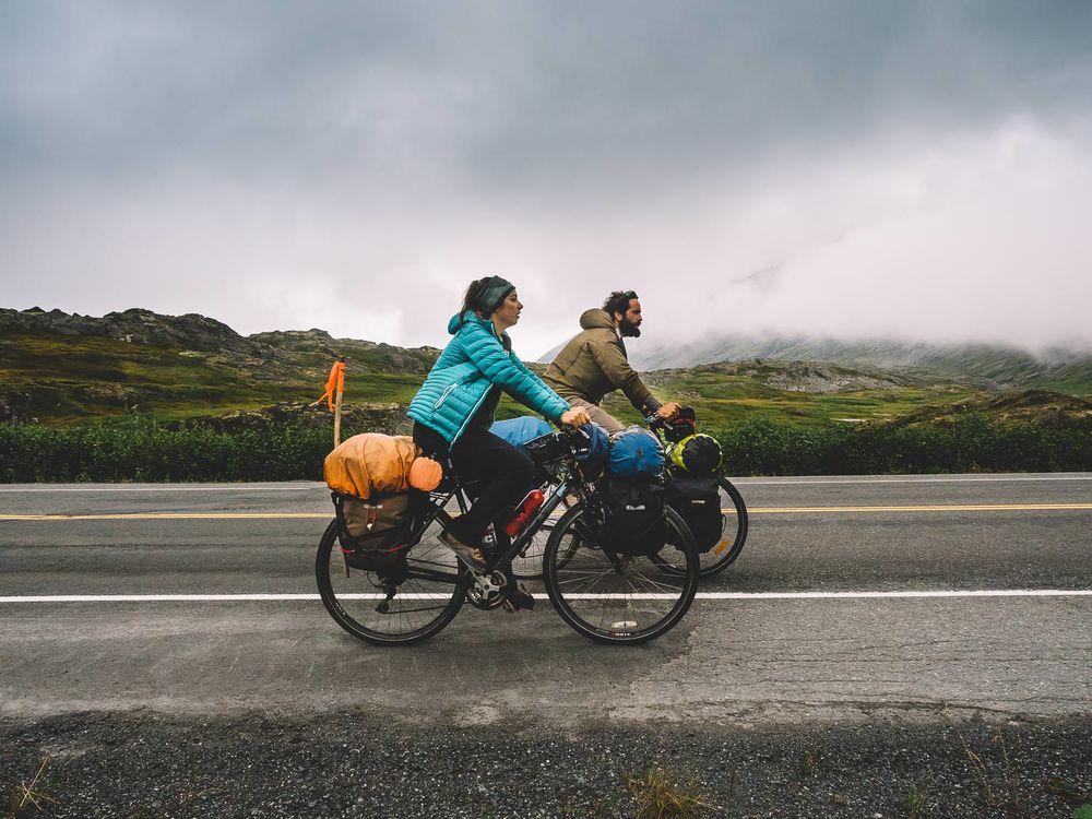 150808-HN-Alaska-Valdez-05.jpg