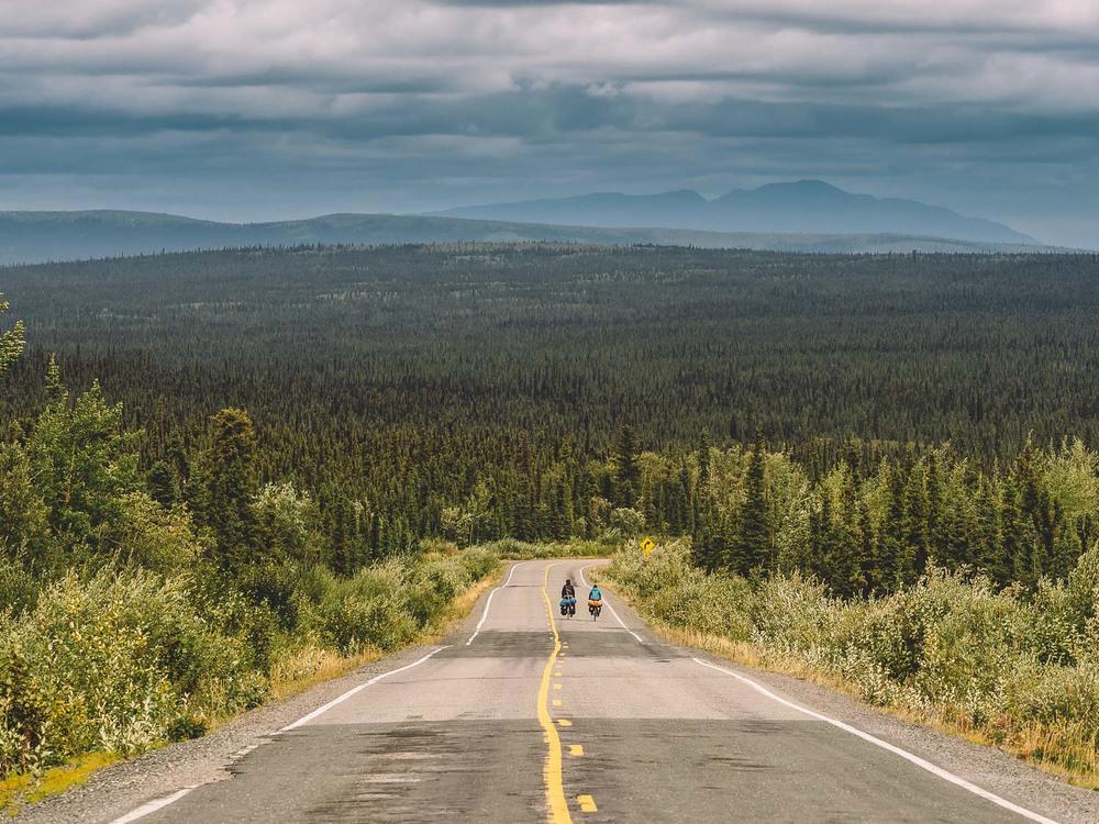 150809-HN-Alaska-RichardsonHighway-09.jpg