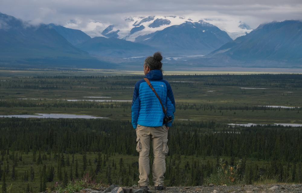 HN_Alaska_Sisto-11.jpg