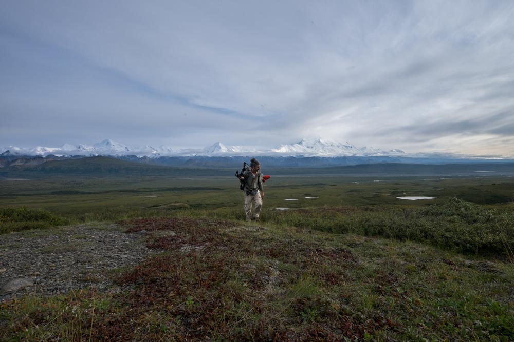 HN_Alaska_Sisto-20.jpg