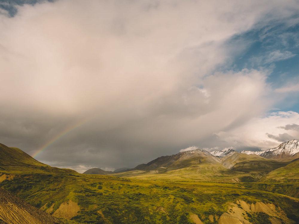 150814-HN-Alaska-DenaliNationalPark-72.jpg