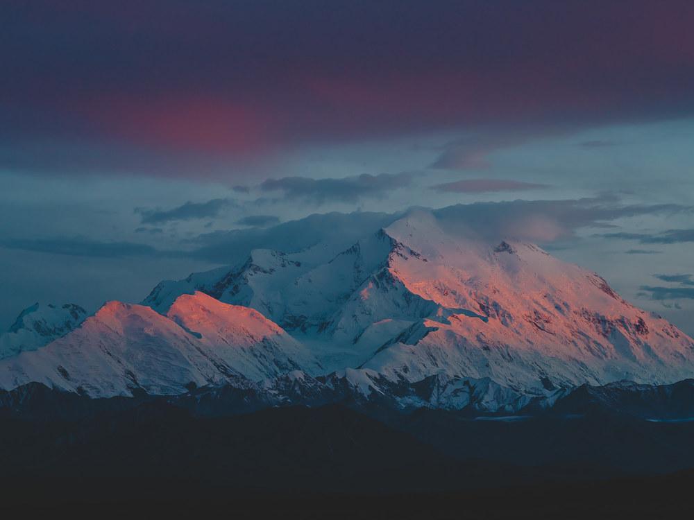 150813-HN-Alaska-DenaliNationalPark-45.jpg
