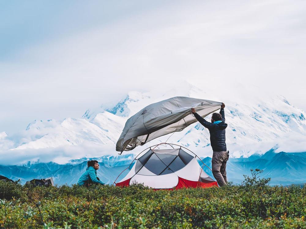 150813-HN-Alaska-DenaliNationalPark-26.jpg