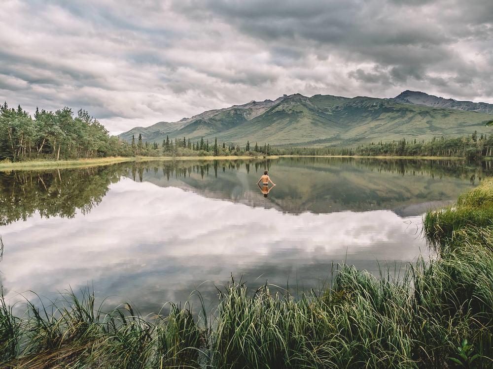 150811-HN-Alaska-OttoLake-10.jpg