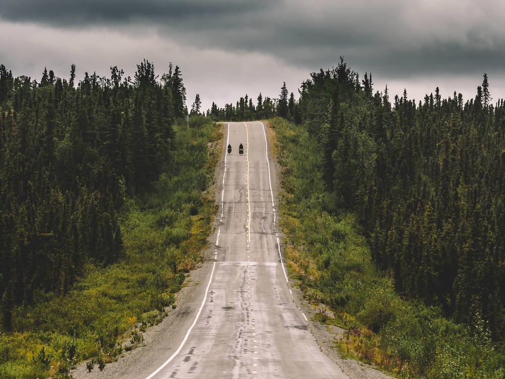 150809-HN-Alaska-RichardsonHighway-11.jpg