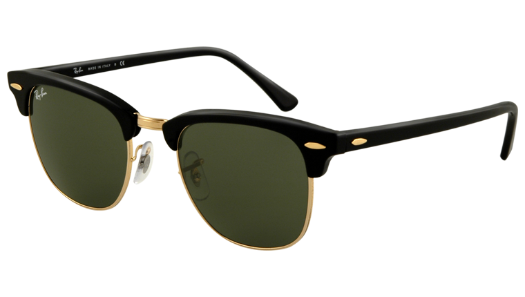 aa1228340aec0 Ray Ban — OPTICA VACANCE