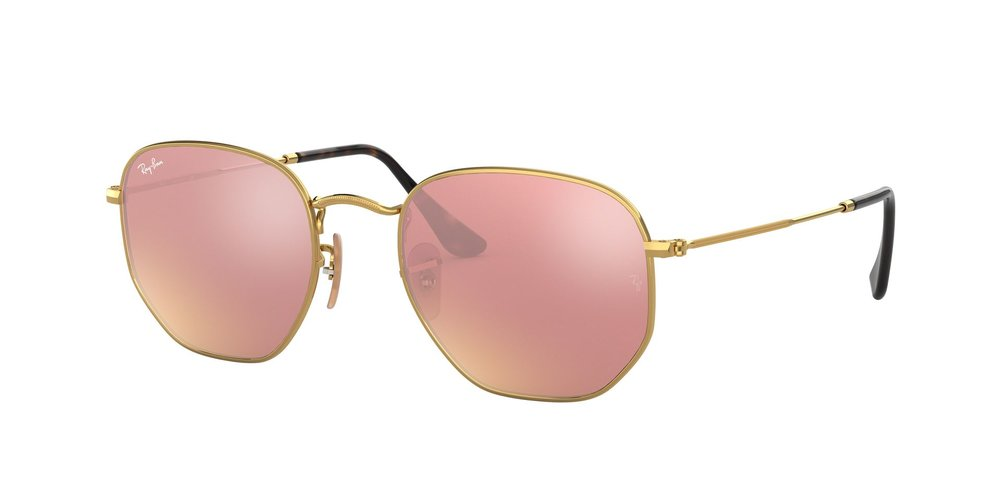 fb78dc6181 Ray Ban — OPTICA VACANCE