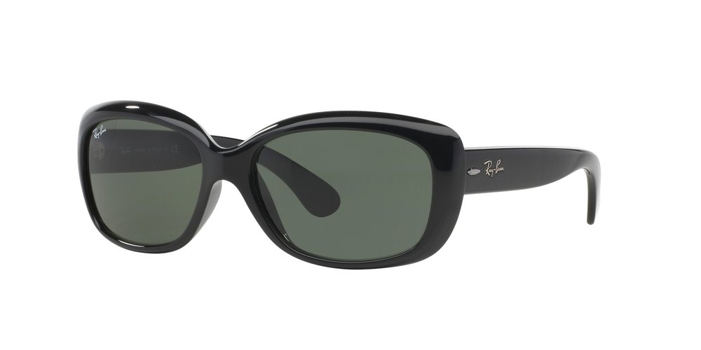 228a592064342 Ray Ban — OPTICA VACANCE