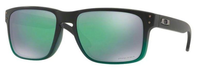 017d5f7816 Oakley — OPTICA VACANCE
