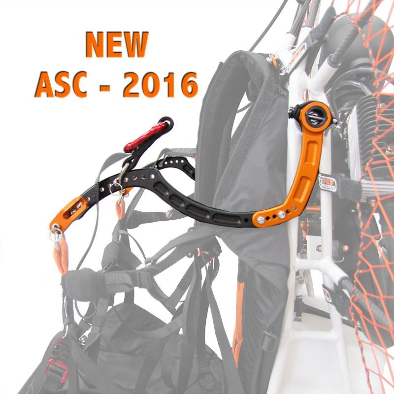 ASC-2016.jpg